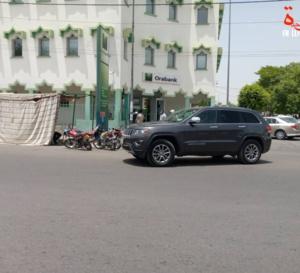 Tchad : les banques face aux mesures de prévention contre le Covid-19