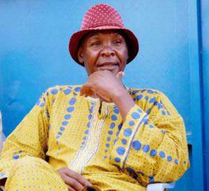 Tchad : décès du père de Succès Masra
