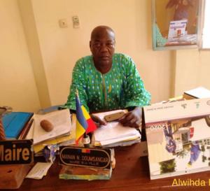 Tchad : renvoi de 12 agents d'un hôpital à Bébédjia, le maire dénonce un abus