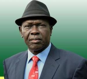 """Tchad : Laoukein Médard dénonce """"l'assassinat flagrant de la démocratie"""" à Moundou"""