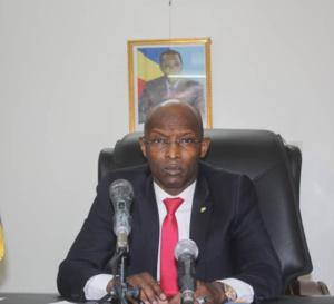 Tchad : la suspension des vols prolongée jusqu'au 15 juin 2020