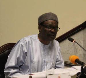 Tchad : l'Assemblée approuve la création d'un Institut national de santé publique