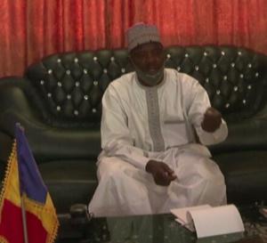 Tchad : véhicule militaire incendié à Faya, une enquête ouverte pour identifier les auteurs