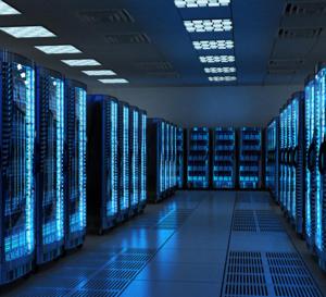 Le Tchad veut se doter d'un grand centre de sécurisation des données numériques sensibles