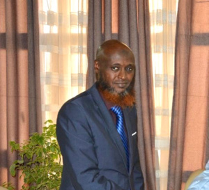 Tchad : Yaya Dillo licencié de son poste de représentant pays auprès de la CEMAC