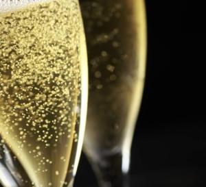 Le Tchad, 33ème importateur de champagne en Afrique