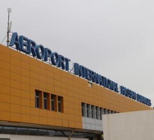 Tchad : reprise des vols, un protocole adopté pour les passagers en provenance de l'étranger