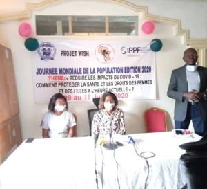 Tchad : La journée mondiale de la population célébrée par l'ASTBEF