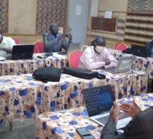 Tchad : renforcement de l'alphabétisation, un défi pour améliorer les conditions d'existence