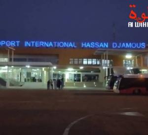 Reprise des vols : Le Tchad brandit la réciprocité et n'ouvrira pas ses frontières à certains pays
