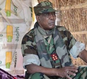 Tchad : la cérémonie d'élévation du Maréchal Idriss Déby aura lieu le 11 août 2020
