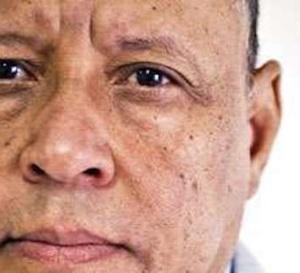 Tchad : Mahamat Adoum Ismaël nommé directeur de la SNE