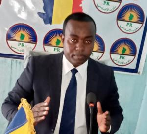 """Tchad : une fête de l'Indépendance """"dans un contexte grave"""""""