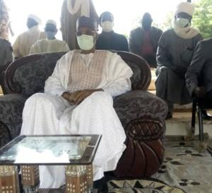 Tchad : la ferveur au Guéra pour la célébration de la fête de l'indépendance