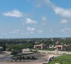 Tchad : le sous-investissement dans le capital humain entraine une perte de productivité