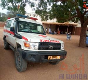 Tchad : assurance santé, les premiers assurés pourraient être immatriculés dès décembre