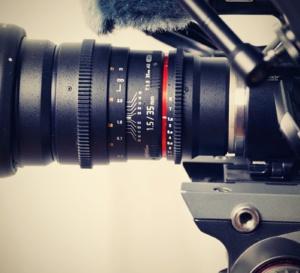 """Tchad : une maison de production suisse veut tourner un film intitulé """"Le marabout"""""""