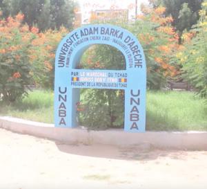 Tchad : reprise des cours et Covid-19, le point avec le président de l'UNABA