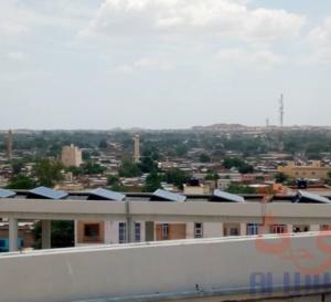 Tchad : le pré-forum de l'Est suggère des poursuites contre les auteurs de crimes économiques