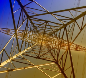 Le Tchad veut concrétiser l'interconnexion électrique avec le Nigeria