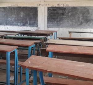 Tchad : les enseignants de la capitale annoncent un début de grève