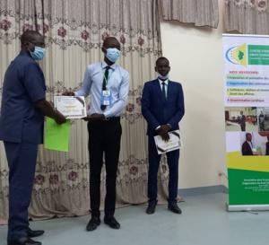 """Tchad : la campagne de sélection du concours """"Génies en herbe OHADA"""" est lancée"""