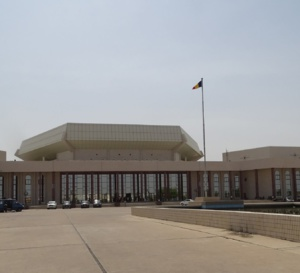 Tchad : la CTDDH se prononce sur le 2ème Forum national inclusif