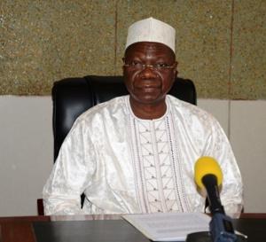 Tchad : le gouvernement rencontre les syndicats pour éviter la grève