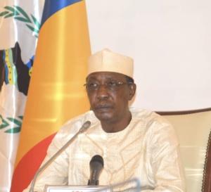 Tchad : le chef de l'État rencontre les partis politiques ce mercredi à la Présidence