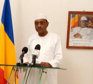 """Tchad : la jeunesse, une """"proie facile"""" des """"discours de la haine"""""""