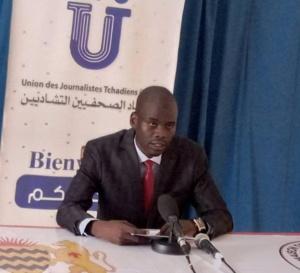 Tchad : L'UJT éduque les jeunes aux médias et à l'information
