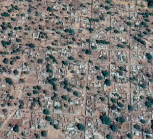 Tchad : des centaines d'habitants se réfugient à Gounou Gaya suite aux violences