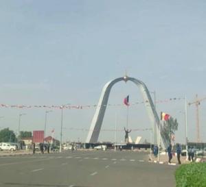 Tchad : la journée de samedi 28 novembre est fériée