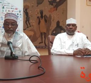Tchad : conteneurs immobilisés depuis 22 jours, un compromis entre les transitaires et la douane
