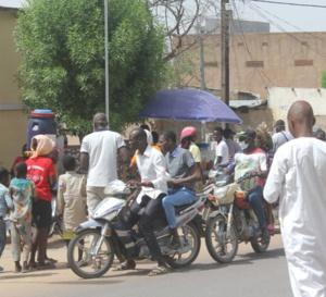 Tchad : IFC veut accroître ses engagements dans l'énergie et d'autres secteurs stratégiques