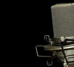 Tchad : corruption, malnutrition, sous-développement ; débat intense sur FM Liberté