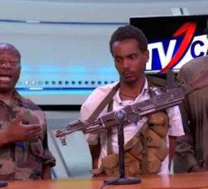 Le Tchad condamne l'enrôlement de ses ressortissants par les parties en conflit en RCA
