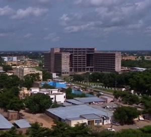 Tchad : La SNE annonce une maintenance de son réseau et des perturbations à Ndjamena