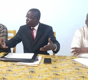Tchad : des associations inquiètent d'une éventuelle abrogation des exonérations sur des aliments