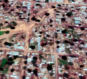 Tchad : des milliers de réfugiés franchissent la frontière suite aux affrontements au Soudan
