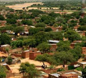 Violences d'El Geneïna : des policiers soudanais se sont réfugiés au Tchad