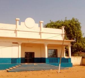 Tchad : égarés, les clients d'Écobank de Pala veulent prendre un avocat