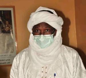 Tchad : la province de Sila se prépare à accueillir le chef de l'État