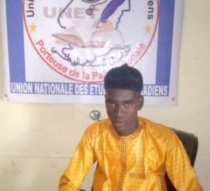 N'Djamena : l'UNET dénonce un sabotage des élections de son nouveau bureau