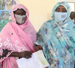Tchad : La province du Ouaddaï bénéficie de 29 projets financés par le FONAP