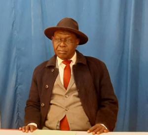 Présidentielle au Tchad : pas de candidature pour Laoukein Médard