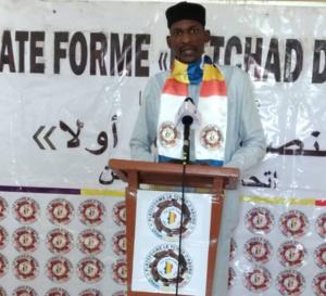 Tchad : lancement du prix citoyen de l'année