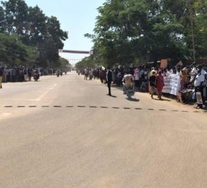 Tchad : crise à l'ENSET de Sarh, le gouverneur tranche