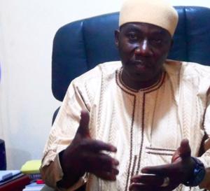 Tchad - Yaya Dillo : le procureur de la République s'exprime