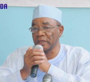 """Tchad : le PLD dénonce la """"violation permanente de la loi et des droits"""""""